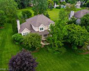 4976 STILLMEADOW, Howell image