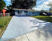 2720 NW 2nd St, Pompano Beach image