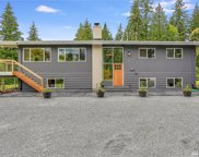 14831 three lakes Rd, Snohomish image