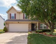 3155 Cluster Pine  Drive, Indianapolis image