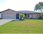 1406 SE 16th TER, Cape Coral image