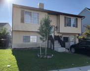 2960 S 4760  W, West Valley City image