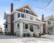 704 South Kenilworth Avenue, Oak Park image