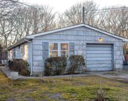 306 Orchid  Drive, Mastic Beach image