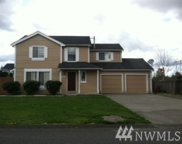 15910 42nd Av Ct E, Tacoma image