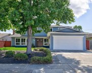 5114 Forest Glen Dr, San Jose image