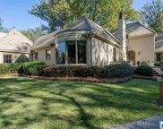 3301 Cherokee Rd, Mountain Brook image