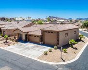 1072 Gleneagles Dr, Lake Havasu City image