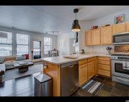 8370 Meadowview Ct Unit B23, Park City image