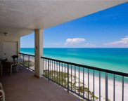 4401 Gulf Of Mexico Drive Unit 706, Longboat Key image