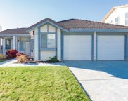 112 Hawkesbury Way, Vallejo image
