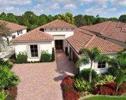 11413 Pink Oleander Lane, Palm Beach Gardens image