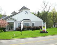 311 State Route 94  South, Warwick image