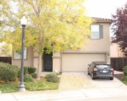 53 Seatuck Court, Sacramento image