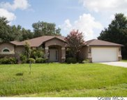 13945 Sw 114th Place, Dunnellon image