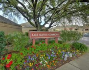 443 Alberto Way B219, Los Gatos image