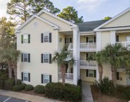 601 Hillside Dr. N Unit 4233, North Myrtle Beach image