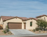 14468 S 179th Avenue, Goodyear image