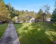33725 Nancy Dr, Walker image