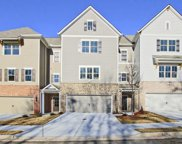 2894 Boone Drive Unit 16, Kennesaw image