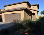 14733 N 159th Drive, Surprise image