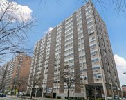 3033 North Sheridan Road Unit 406, Chicago image