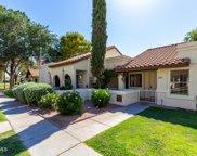 5136 E Evergreen Street Unit #1095, Mesa image