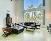 5658 DEER CREEK FALLS Court, Las Vegas image