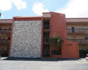 3120 Holiday Springs Blvd Unit #106, Margate image