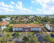 7049 New Post DR Unit 8, North Fort Myers image
