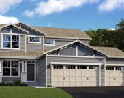 7263 Little Avenue NE, Otsego image
