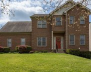 4052 Palmetto Drive, Lexington image