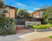 1629 Fremont Avenue Unit #B-5, South Pasadena image