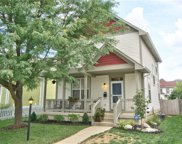 2309 Delaware  Street, Indianapolis image