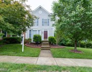 8905 STABLE FOREST PLACE, Bristow image