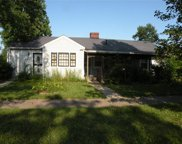 4721 34th  Street, Indianapolis image