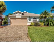 17747 Acacia DR, North Fort Myers image