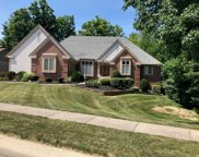 8244 Twin Pointe  Circle, Indianapolis image