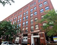 225 West Huron Street Unit 420, Chicago image