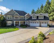16475 NE MOUNTAIN HOME  RD, Sherwood image