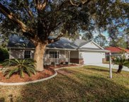 104 White Hall Dr, Palm Coast image