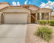 2641 W Gold Dust Avenue, Queen Creek image