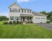 1128 Sun Valley Drive, Limerick image
