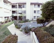6747 Friars Rd Unit #97, Mission Valley image