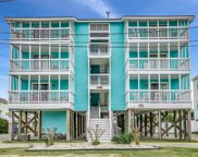 214 30th Ave. N Unit B-102, North Myrtle Beach image