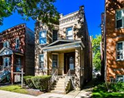 3230 North Lawndale Avenue, Chicago image