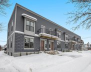 330 Maple Avenue, Holland image