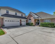 705 Compass Point Dr., North Myrtle Beach image