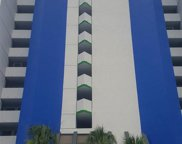 1905 S Ocean Blvd Unit 204, Myrtle Beach image