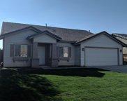 11701 Darlington, Bakersfield image